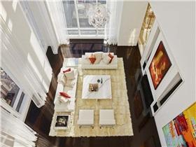 [公寓] 顶级公寓,纽约私人住宅 I 号