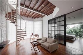 [公寓]  90平小公寓大改造