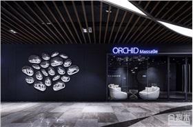 [會所]  Orchid泰式精油spa館