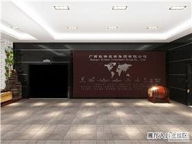 廣州欽州紅酒展廳