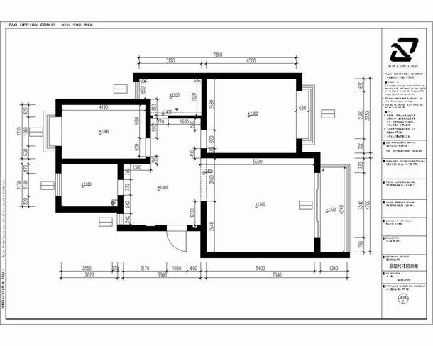 沙发架子结构图