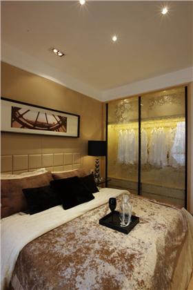 时尚与潮流的体现·◆◆结构大修改,打造完美房间
