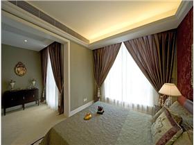 大氣裝修不糾結一平一寸,做休閑與娛樂空間,完美搭建178㎡簡約主義復式大宅