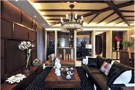 东南亚,给你一个大气,轻奢侈的华美私人空间∩⊥∩