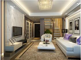 定制壁面玻璃酒柜~盡享閑適生活,小復式簡約裝出新感覺,耐看又舒適