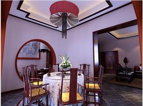 290平米別墅裝修設計效果!三層不同的居住感受!