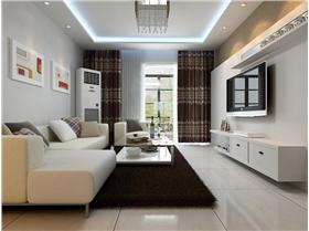 視覺效果的表達,人文精神與家居生活的完美結合…