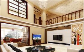 溫暖舒適的溫暖風情——你值得擁有的現代簡約三居室