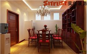 【黃山名苑小區】212㎡別墅打造時尚的魅力之家,享受舒適生活