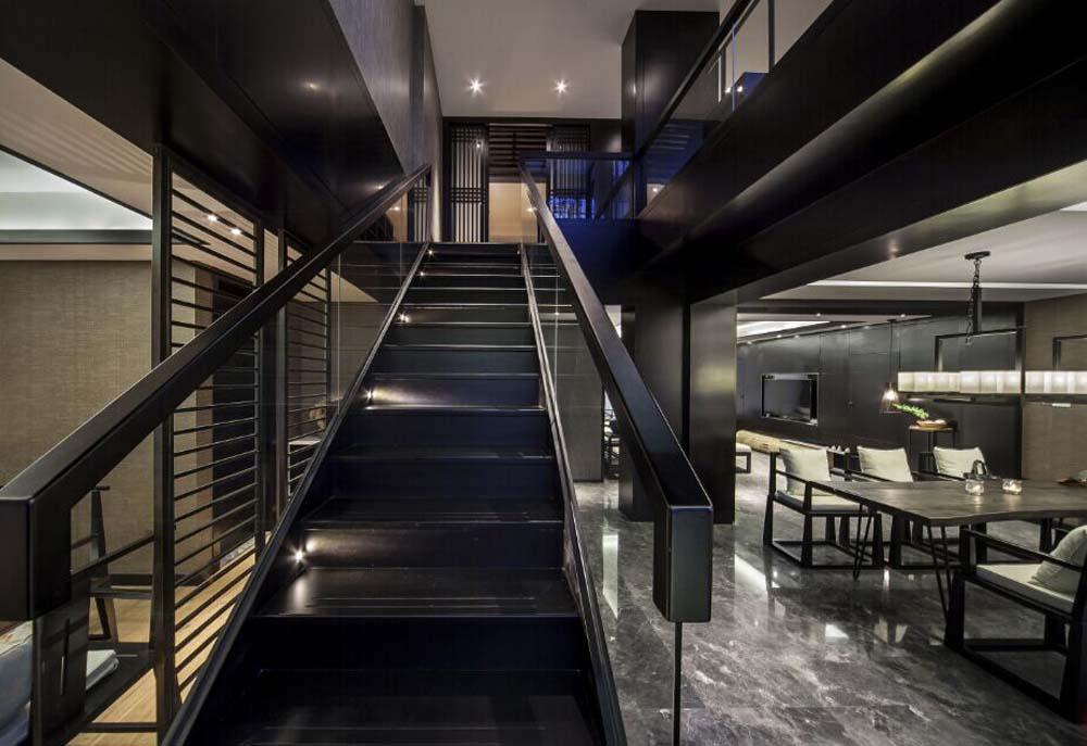 电梯 1000_687图片