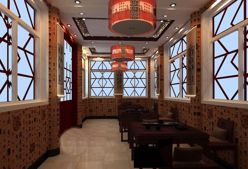 装修效果图 现代风格办公室窗帘设计图片-现代风格办公家具图片  免费