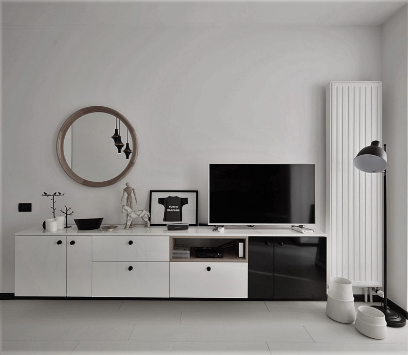 欧式风格客厅沙发背景墙装修效果图-欧式风格客厅沙发