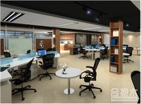 普南京罗办公室