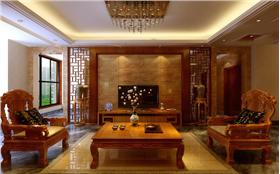 中国元素 传统学问内涵 无法抵挡的富贵奢华品位~