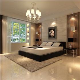 雅致米色现代风格卧室灯具10bet十博娱乐app